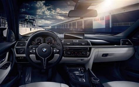 Bmw 3 2019 Inside by All New 2019 Bmw 3 Series Specs Release Date And Price