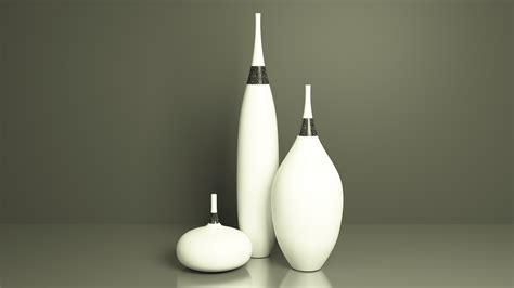 white ceramic light fixture ceramic light fixture light fixtures