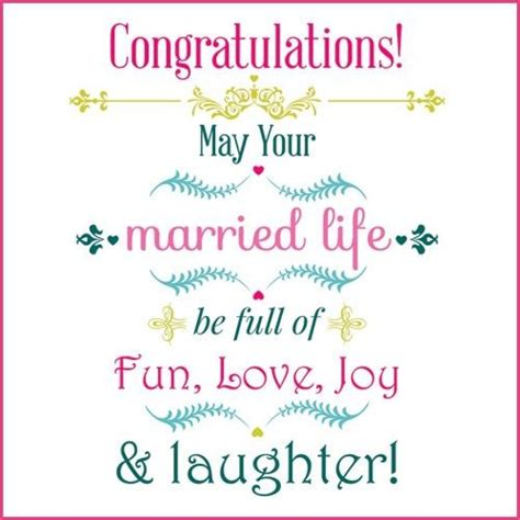 Wedding Card Congratulations by Congratulations Wedding Card And Get Inspired To Create