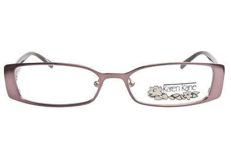 oakley prescription glasses at costco