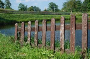 padrone di casa padrone di casa responsabilit 224 fence repair russelmobley