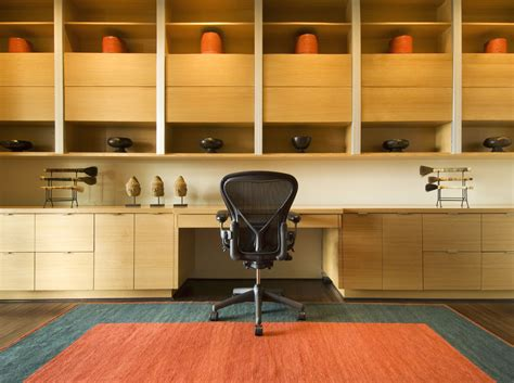 Used Office Chairs Design Ideas Awe Inspiring Used Aeron Chair Decorating Ideas Images In Spaces Design Ideas