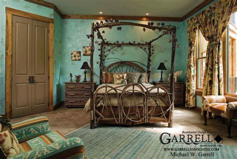 luxury rustic home decor bedroom country decorsbyte