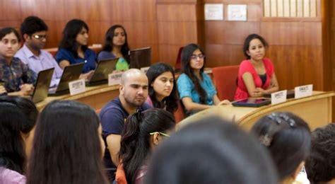 Icfai Mba Kolkata by Icfai Business School Ibs Kolkata Admissions