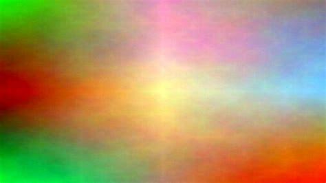 multi color multi color background free stock photo