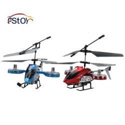 Rc Drone Dolphin 1328 Non helicpteros de juguete amazing helicoptero rescate de