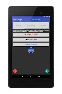 battery calibration apk app battery fix and calibrate apk for windows phone android and apps