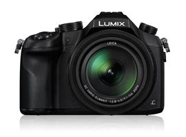 zebra pattern lumix panasonic lumix dmc fz1000 sensor review ultimate all in