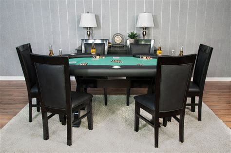poker dining room table dining room poker table 28 images furniture poker