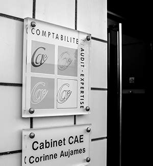 Cabinet Comptable Clermont Ferrand by Cae Cabinet Comptable 224 Clermont Ferrand