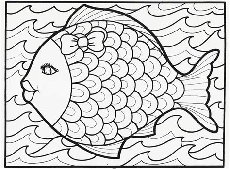 doodle art coloring pages az coloring pages
