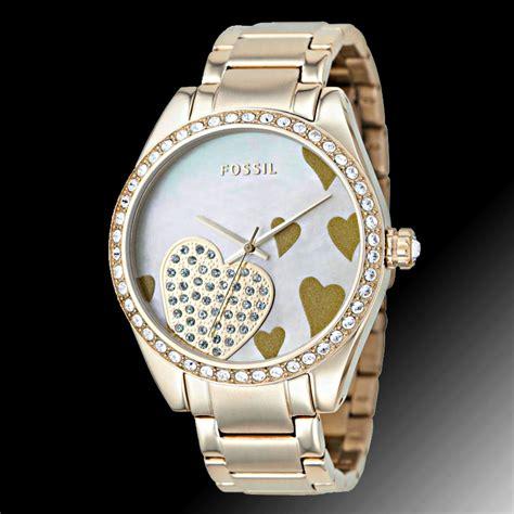 fossil watches fossil watches fossil