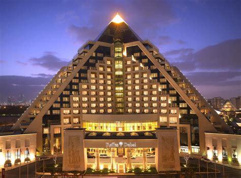 best hotels in dubai luxury hotels in dubai wonderful