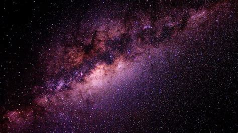 galaxy wallpaper hd for pc all hot informations download space milky way galaxy hd