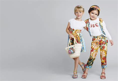 Who Are They Kidding Dolce Gabbana by Dolce And Gabbana Summer Collection Adworks Pk