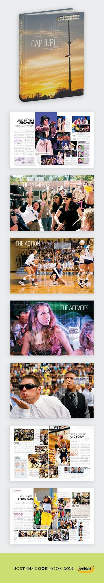student life section yearbook ideas pinterest the world s catalog of ideas