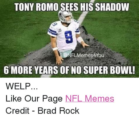 Super Bowl Sunday Meme - 127 funny meme memes and super bowl memes of 2016 on sizzle