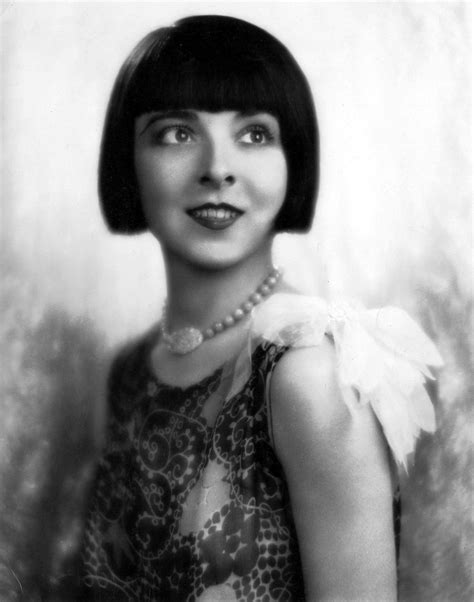 Colleen Moore NRFPT