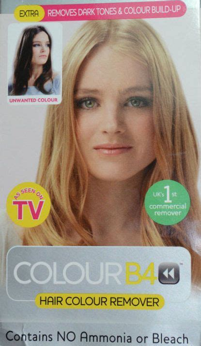 does hair color remover work best 25 hair color remover ideas on skin hair