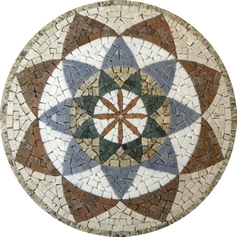 azulejo significado mosaico tradu 231 227 o e interpreta 231 227 o das mandalas