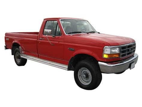 ford truck png ford powerstroke performance parts