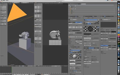 tutorial blender render ia chair of information architecture 187 blog archive