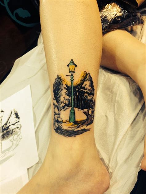 literary tattoo 25 best ideas about literary tattoos on book