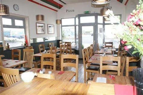 Olive Gardens Number by The Olive Garden Tintagel Restaurant Reviews Phone Number Photos Tripadvisor