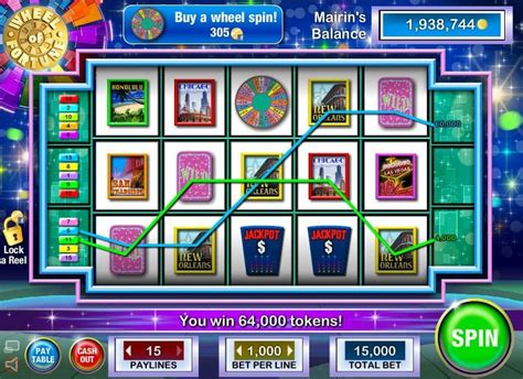 Gsn Sweepstakes - games by gsn free casual games