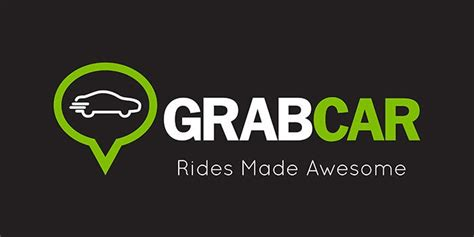 cheapest housing loan in singapore grabcar car loan in singapore cheap grabcar car financing rate