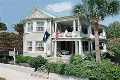 bed breakfast charleston sc bed and breakfast charleston sc compare the best deals