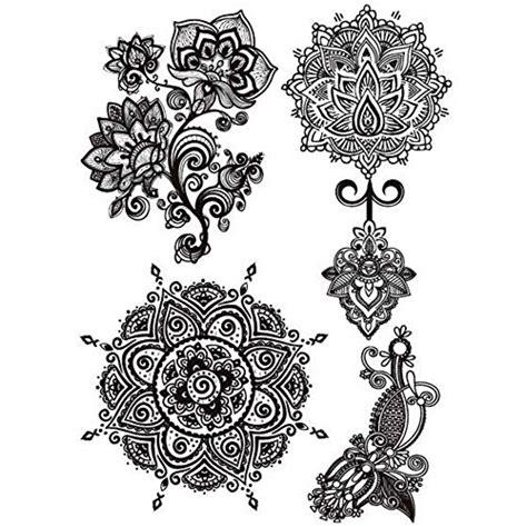 tatouage cokohappy mariage
