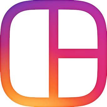 layout instagram png image layout instagram logo2016 png logopedia fandom