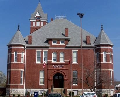 Clark County District Court Records Search Clark County Arkansas