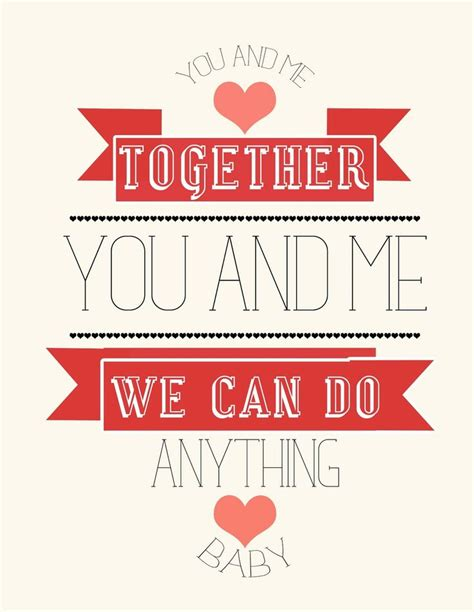 printable valentine quotes 132 best valentine s day printables diy ideas images on