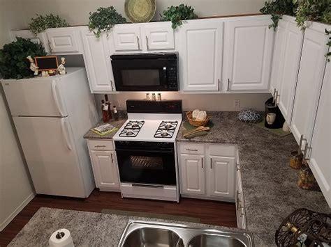 3 Bedroom Apartments In Mesa Az polo club apartments rentals mesa az apartments com