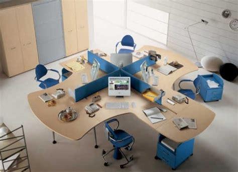 complementi d arredo per ufficio mobili per ufficio la mercanti idee e soluzioni arredamento