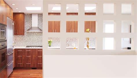 spring bay mid century modern midcentury kitchen
