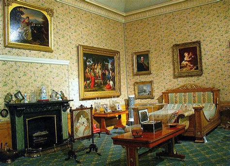 kensington palace bedrooms 65 best x diana s home images on pinterest princess