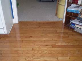 Hardwood Floors Refinishing Floor Refinishing Cost Houses Flooring Picture Ideas Blogule