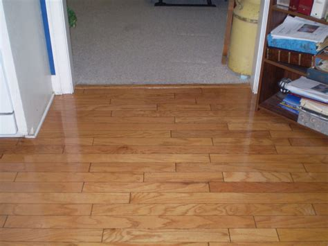 cost to refinish hardwood floors ontario floor matttroy