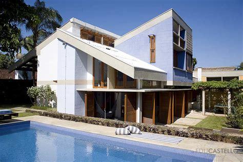 i casa edu 187 casa de praia