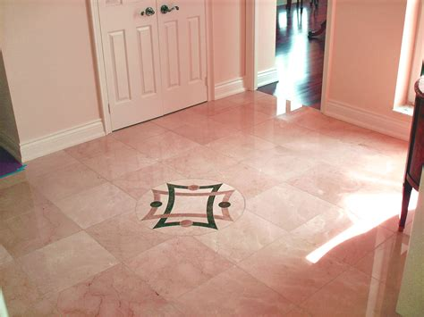 stone floors in san antonio texas travertine slate marble floors shelly flooring inc