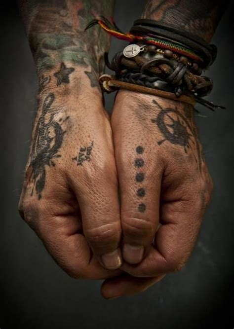 nikki sixx tattoos nikkisixx more of his tattoos except the i