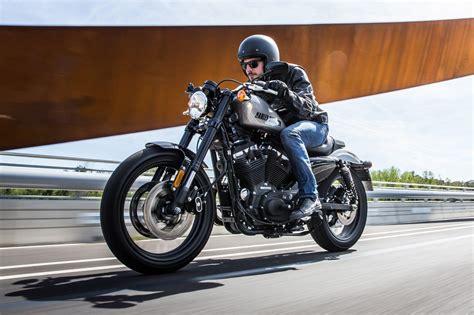 Motorrad Modelle Harley Davidson by Lovely Harley Davidson Modelle Honda Motorcycles