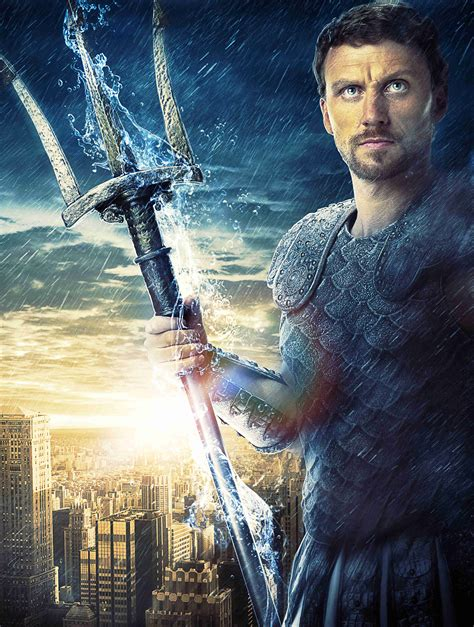 film zeus percy jackson the olympians the lightning thief picture 30