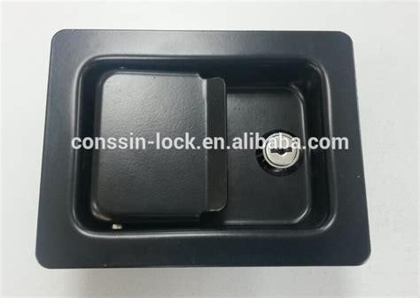 metal cabinet door latches steel cabinet door latches bar cabinet