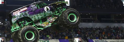monster truck show jackson ms 100 grave digger monster truck costume monster jam