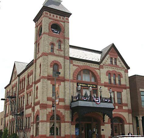woodstock opera house woodstock opera house hauntedhouses com