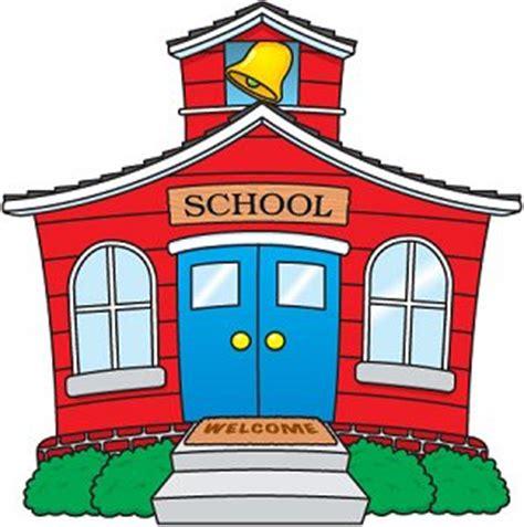 clipart scuola clipart scuola
